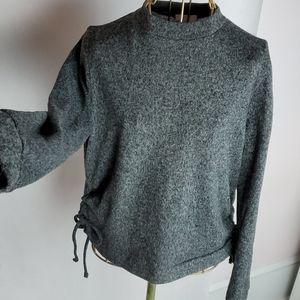 Size S Sienna Sky Sweater